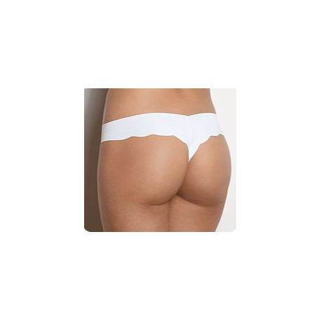 Sloggi light ultra soft string tanga