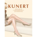 KUNERT SATIN LOOK 20